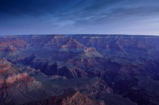 Grand Canyon Photo Workshop-340