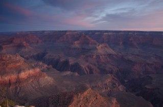 Grand Canyon Photo Workshop-357