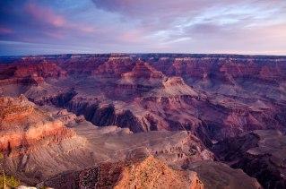 Grand Canyon Photo Workshop-359