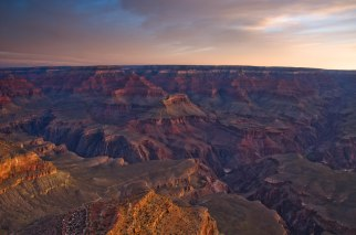Grand Canyon Photo Workshop-367