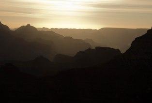 Grand Canyon Photo Workshop-452