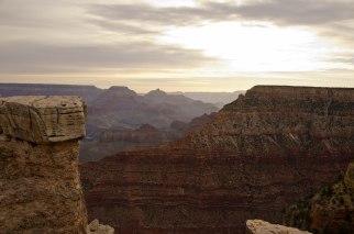 Grand Canyon Photo Workshop-475