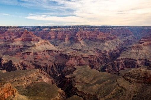 Grand Canyon Photo Workshop-498