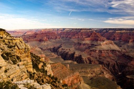 Grand Canyon Photo Workshop-507