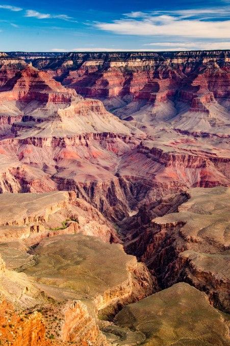 Grand Canyon Photo Workshop-513