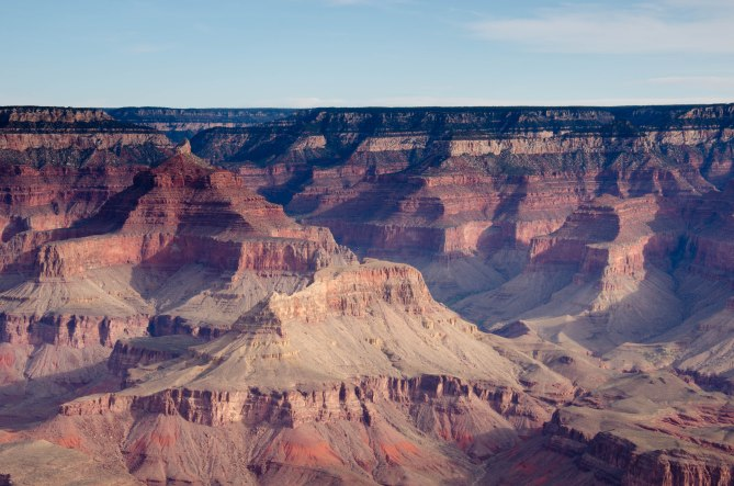 Grand Canyon Photo Workshop-517
