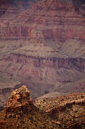 Grand Canyon Photo Workshop-553
