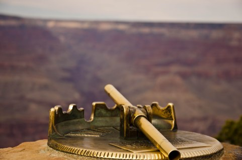 Grand Canyon Photo Workshop-566