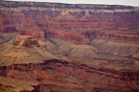 Grand Canyon Photo Workshop-573