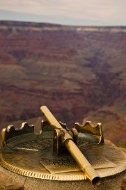 Grand Canyon Photo Workshop-583
