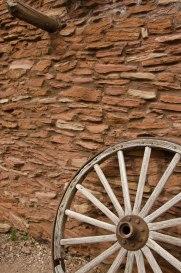 Grand Canyon Photo Workshop-590