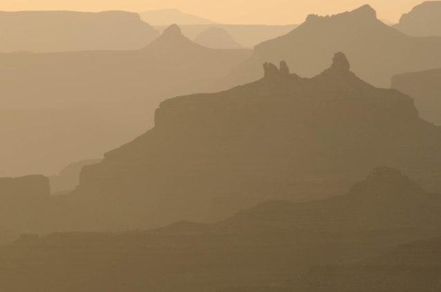 Grand Canyon Photo Workshop-701