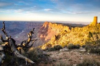 Grand Canyon Photo Workshop-705
