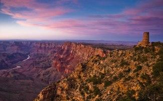 Grand Canyon Photo Workshop-731