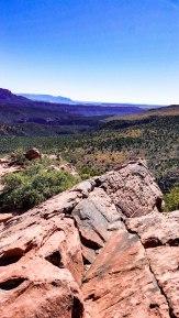 Kolob Canyon 5S-23