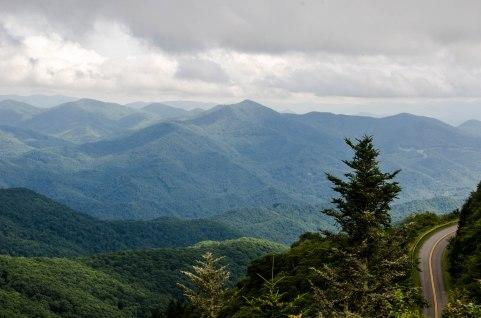 North Carolina-153