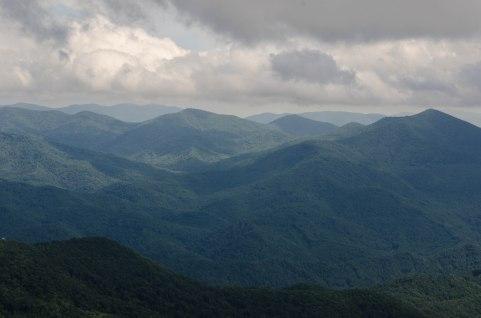 North Carolina-158