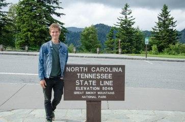 North Carolina-166