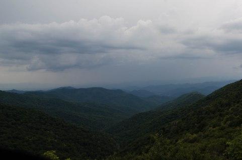 North Carolina-17