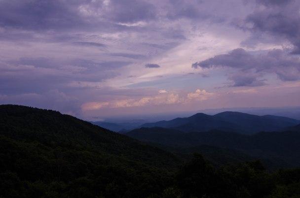 North Carolina-39