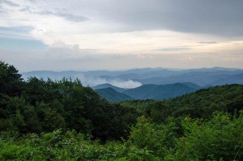 North Carolina-74