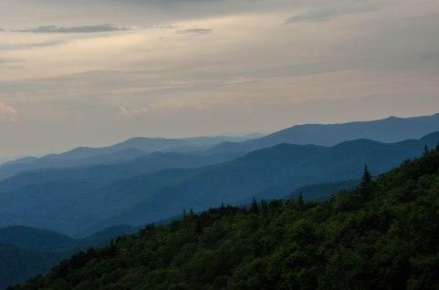 North Carolina-78