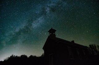 Stars jpg-3