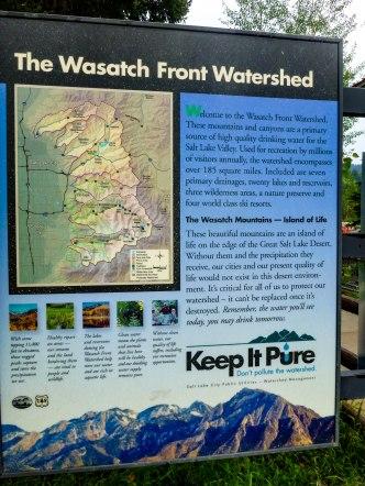 Wasach-1