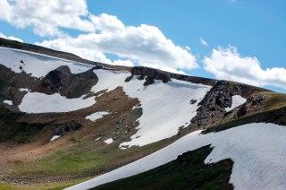 Colorado Vacation - 317