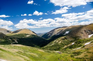 Colorado Vacation - 327