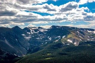 Colorado Vacation - 369