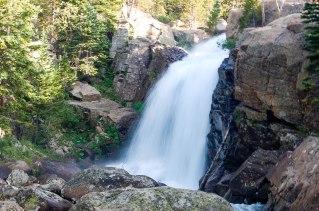 Colorado Vacation - 476