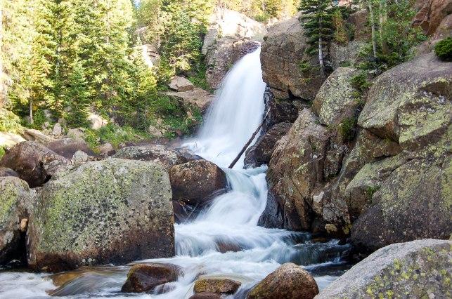 Colorado Vacation - 481
