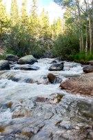 Colorado Vacation - 534