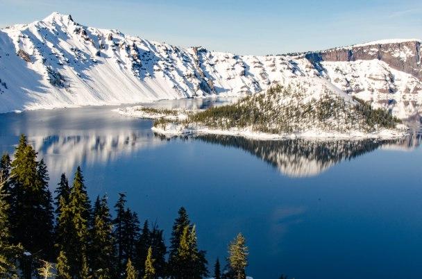 Crater Lake-32