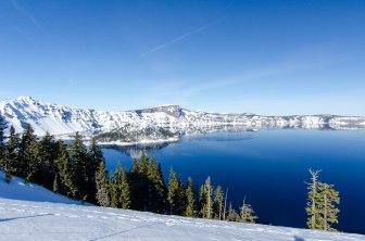 Crater Lake-5