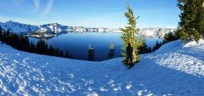 Crater Lake 5S-41
