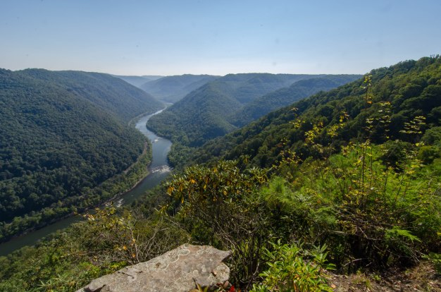 new-river-gorge-grandview-132