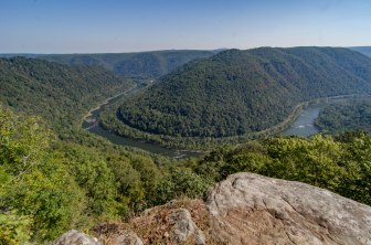 new-river-gorge-grandview-139