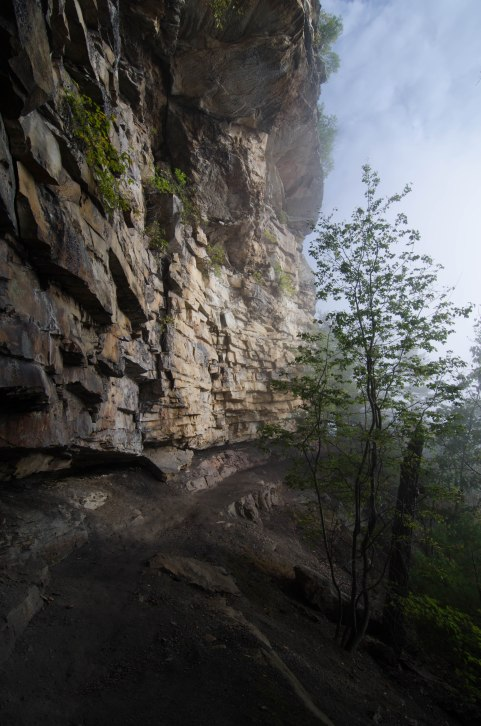 new-river-gorge-grandview-62