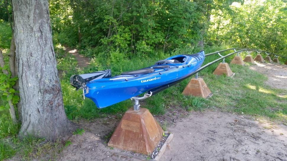 Island Laske Canoe Camp-2.jpg