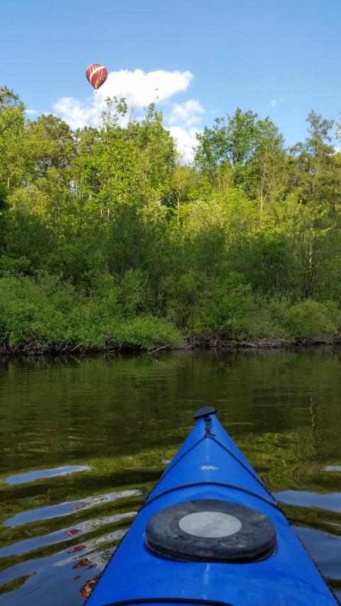 Island Laske Canoe Camp-29