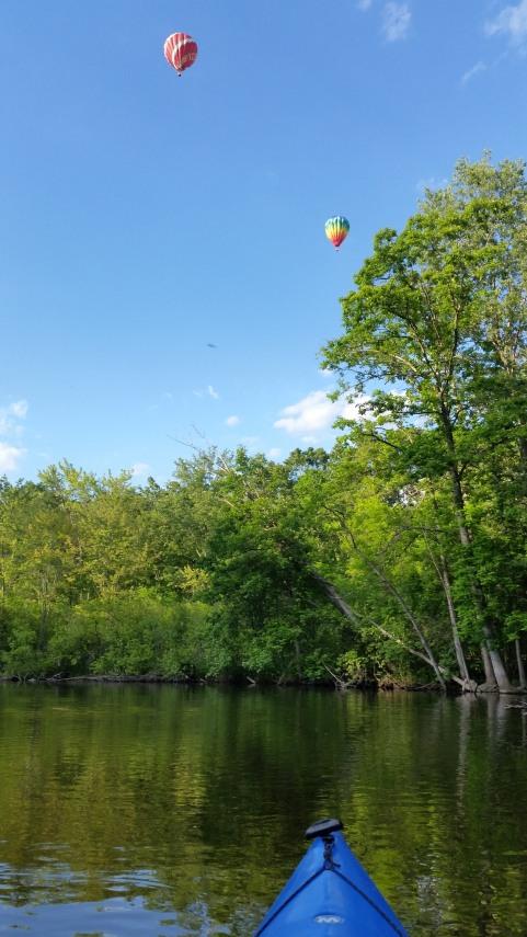 Island Laske Canoe Camp-33