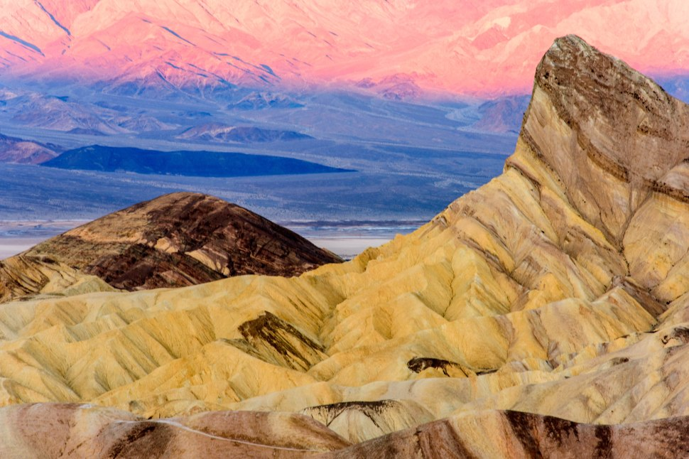 Zabriskie Point-140