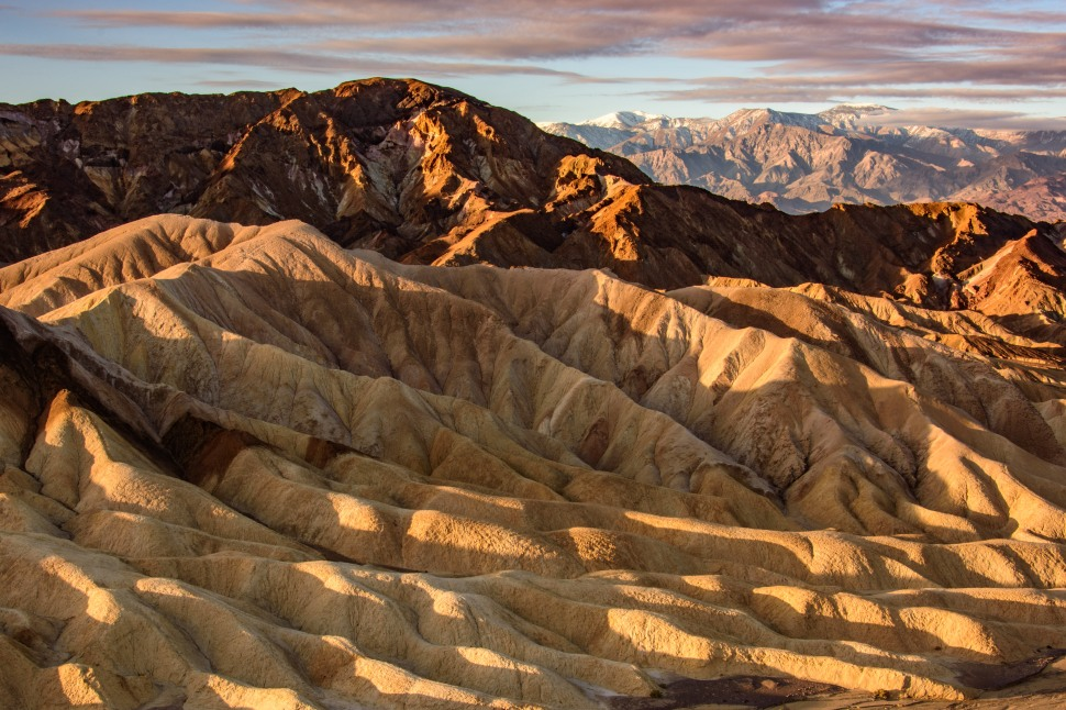Zabriskie Point-293