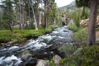 Shadow Lake & Trail (100 of 147)