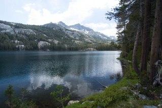 Shadow Lake & Trail (117 of 147)