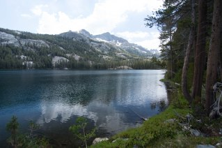 Shadow Lake & Trail (117 of 147)