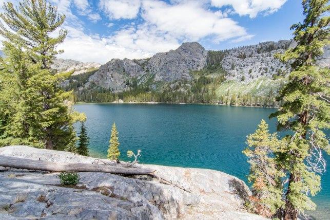 Shadow Lake & Trail (41 of 147)