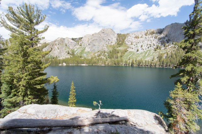 Shadow Lake & Trail (53 of 147)